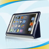 Good quality leather case 7.9 inch for ipad mini