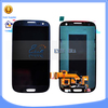 Best Quality For Samsung Galaxy S4 LCD Screen Digitizer For Samsung Galaxy S4 Original