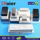 DAIER aluminum project box enclousure case