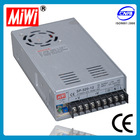 ac power supply/dc power supply SP-320-24 320w 24v Single Output LED Mode Switching DC Power Supply