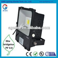 AC90-264V,10/20/30/50w led sensor flood lights,2700-6500k optional,IP65 waterproof,CE&RoHS approval