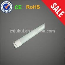 daylight high lumen efficiency 22w t8 custom-made t8 fluorescent lamps high luminous flux