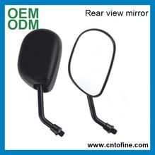 OEM/ODM motorcycle back mirror