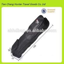 wholesale waterproof durable polyester golf bag