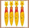 Shenzhen New Promotional Cheap Fashion Dog Pen