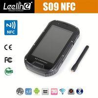 star ulefone u650 android 4.2 smart phone 6.5'' fhd screen 1.5ghz quad core 2gb ram 32gb 13mp mtk6589t 6.5 inch cellular phone