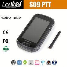 best quad core 6.5 inch fhd ulefone u650 mtk6589t 1.5ghz 1gb ram+16gb rom ogs 13.0mp android phone