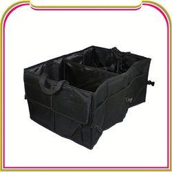 Promotional L3310 car battery bag