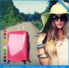 waterproof travel luggage bag best wholesale travel luggage bags