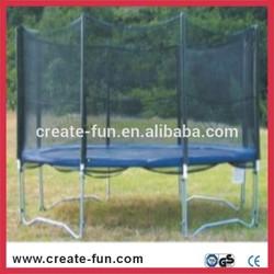Createfun long trampolines for sale
