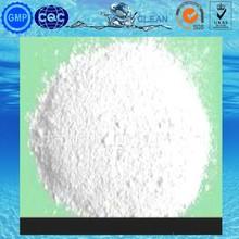 2014 hot sell chemical formula of lithopone