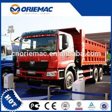 Foton AUMAN VT9 6X4 wheel rim for dump truck