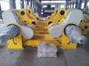 hot sale pipe welding adjustable rollers