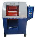 Auto de descarga centrífuga pequeño amoladoras/moledoras/esmeriles de metal la superficie de la máquina