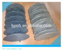 Iridium Tantalum Coated Titanium Anode