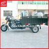 Guangzhou Panyu sale three wheel motorcycles 200cc factory