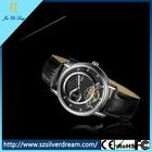 Men Wristwatch Western Watch Price Unusual Watches