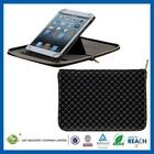 Fantastic And Fashion Ultra Thin pda case for ipad mini folio leather case