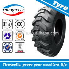 Prezzo basso di alta qualità trattore tyre18.4- 34
