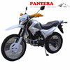 PT200GY-3C Powerful Chinese Popular Mini Gas Motorcycles For Sale