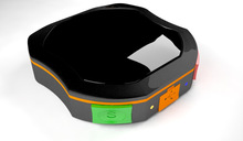 Sim card car gps tracker mobile phone tracking software for pc
