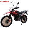 PT200GY-4B Chongqing Cheap New Model Powerful Kawasaki Motorcycle
