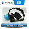 Multi-function 2014 new smallest bluetooth 4.0 headset with Certificate