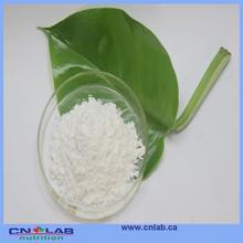High quality linoleic acid essential fatty acid nutritional ingredient