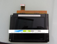 """KG038QV0AN-G00 3.8"""" STN LCD Display SCREEN for Kyocera"""
