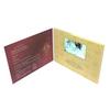 "4.3"" Muilt-function LCD Video Book in Dubai marketing Wholesale"