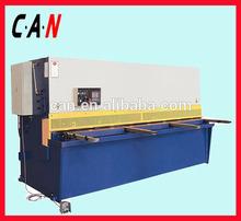 CNC sheet metal folding machine/ Shearing machine