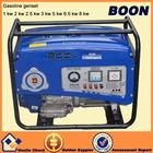 Electric 220v 200a used welder generator