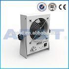 AP-DC2451 Desktop Ionizing Air Blower auto air blower motor