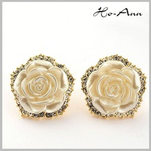 TOP SELLING New Style jewelry ebay