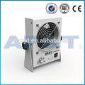 Ap-dc2451 desktop ionizante air blower três lobo raízes ventilador de ar