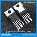 Circuitos integrados TDA2030