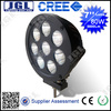 JGL Lightstorm 4x4 led work light 80w cree 5000 lumen led work light cree t6 10w bulb car work light led 12v