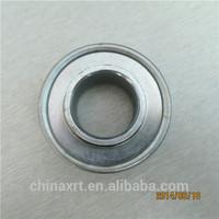 Pressed Bearings HW-13B