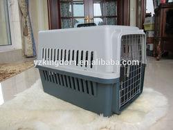 big size dog carrier