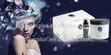Professional Qiansitan caviar cream Hair Treatment