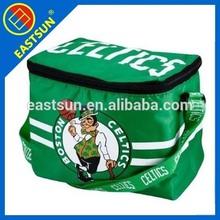 cheap promotional beer cooler bag cooler bag