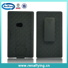 mobile phone accessory pc hard case for nokia n920