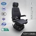 Tzy1- d8( b) oem superior del asiento cortadora