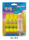 Cheap wholesale stationery glue set