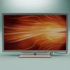 damaged lcd tv cheap price bulk wholesale
