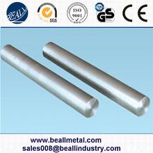 prime 1.4305 carbon steel,mould steel round bar manufacturer