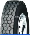 Anruite / TAITONG / XINYI jk pneu de caminhão