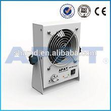 AP-DC2451 Desktop Ionizing Air Blower ac air blower