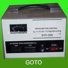 best price avr caterpillar voltage regulator