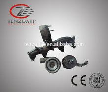 KP39 54399700006 038253010G diesel parts for Skoda Octavia TDI